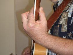 Left Hand Photo 3