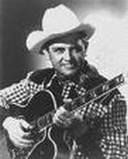 Merle Travis 2