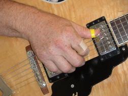 Right Hand Photo 2